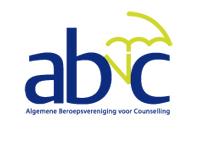 ABvC en hooggevoelig heel gewoon