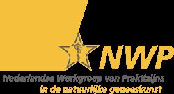 nwp-logo-hooggevoeligheelgewoon