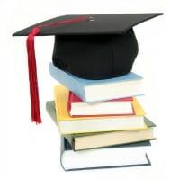 Opleidingsinstituut bij Hooggevoelig heel gewoon voor opleidingen, trainingen en workshops over/voor hoogsensitiviteit