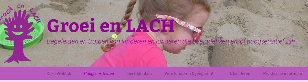 Website-groei-lach-fanny-hooggevoeligheelgewoon