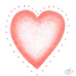 Hart-gevoel-hoofd-buik-hooggevoeligheelgewoon