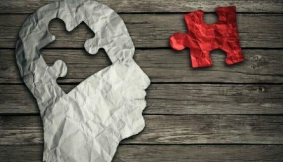 puzzelstuk-hoofd-hooggevoeligheelgewoon