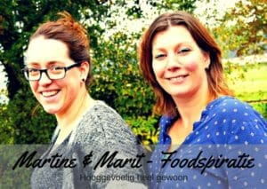 martine-marit-foodspiratie