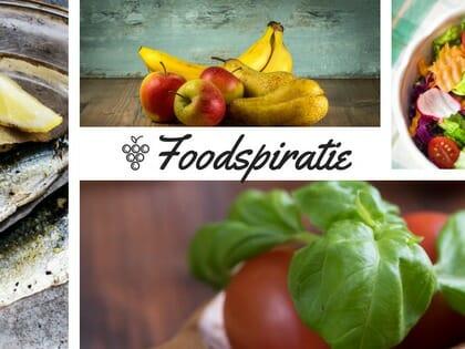 foodspiratie-module-hooggevoeligheelgewoon