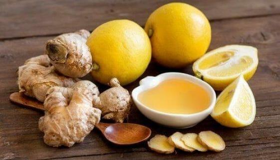 griep-drankje-hooggevoeligheelgewoon-foodspiratie