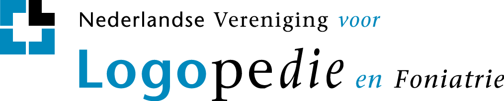 logo_nvlf-hooggevoeligheelgewoon