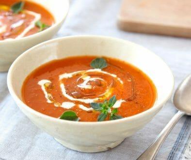 foodspiratie-soep-hooggevoeligheelgewoon