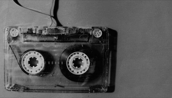 cassettebandje-wim-huizing-droomprins-waarzegster
