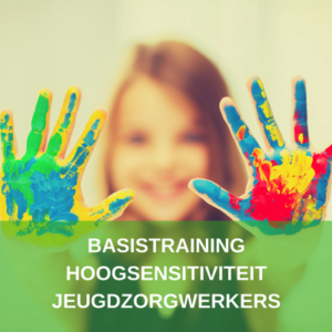 basistraining-hoogsensitiviteit-jeugdzorgwerkers-kim-oude-egberink-hooggevoelig-heel-gewoon