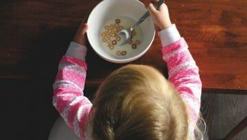 eetproblemen-kinderen-hooggevoeligheelgewoon
