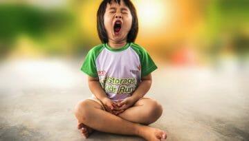 vermoeidheid-kleuterklas-hooggevoeligheelgewoon