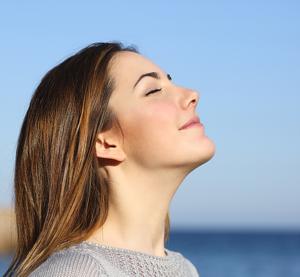 buteyko-ademtherapie-marijke-hooggevoeligheelgewoon
