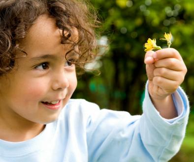 barbara-hoogeveen-hooggevoelig-heel-gewoon-kind-mindfulness
