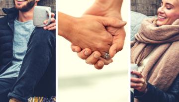 hooggevoeligheid-relaties-hooggevoelig-heel-gewoon (2)