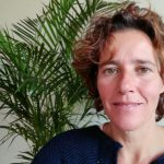 Judith over de informatiebijeenkomst Hooggevoeligheid