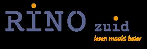 Rino-zuid-hooggevoelig-heel-gewoon