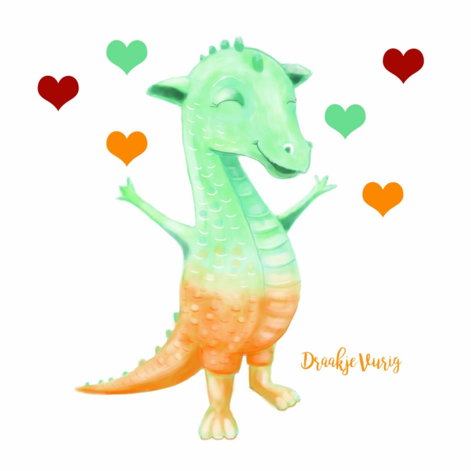 draakje-vurig-boekentip-hooggevoelig-heel-gewoon