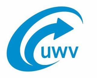 UWV-hooggevoelig-heel-gewoon-werkfit
