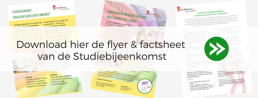 flyer-studiebijeenkomst-downloaden