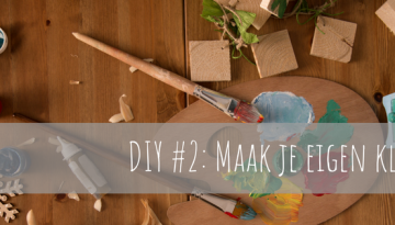 DIY #1_ Mind Jar (1)