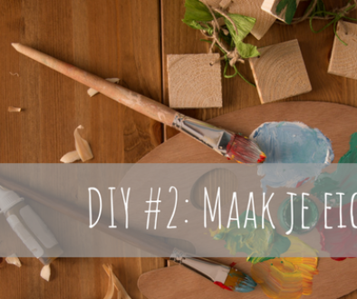 DIY #1_ Mind Jar (1)