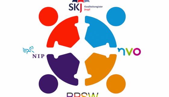 Logo-Dag-van-de-Professional-beroepsv-1.2-e1524126736646-700x480