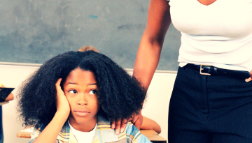 communicatie-hooggevoelige-kinderen-10-tips
