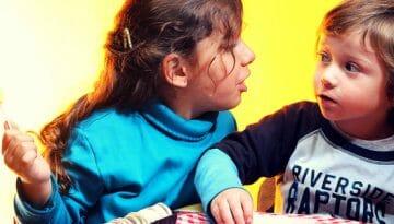 overprikkeling-hooggevoelige-kinderen-hooggevoeligheelgewoon (1)