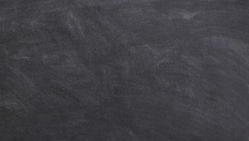 tips-klaslokaal-hooggevoeligheelgewoon (1)