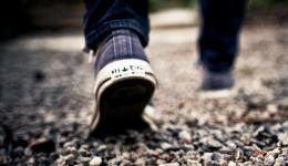 wandelen-hooggevoelig-heel-gewoon