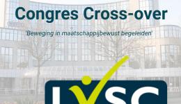 LVSC congres hooggevoelig heel gewoon