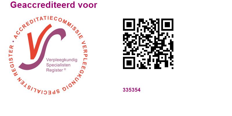 V&VN-accreditatie-verpleegkundig-specialisten-register