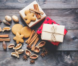 cadeautje-hooggevoelig heel gewoon