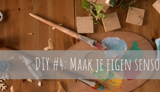 Copy of DIY #3_ Krachtvoorwerp (2)