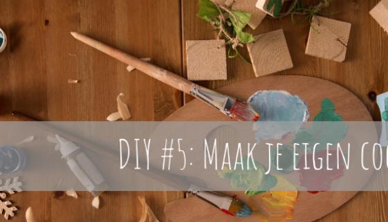 Copy of DIY #3_ Krachtvoorwerp (3)