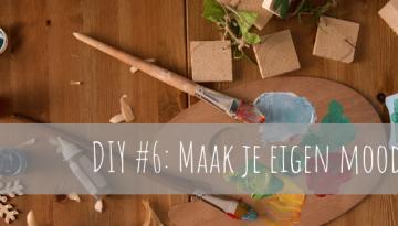 Copy of DIY #3_ Krachtvoorwerp (4)