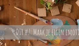Copy of DIY #3_ Krachtvoorwerp (5)
