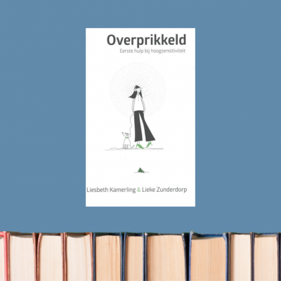 overprikkeld-reviewpanel
