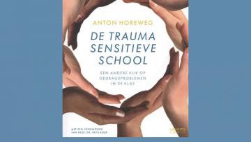 traumasensitieve-school-reviewpanel