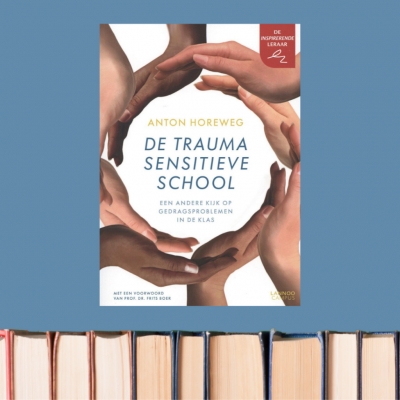 traumasensitieve-school-reviewpanel