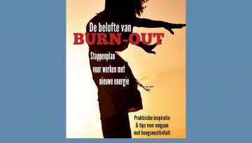 belofte-burnout-lusanne-reviewpanel