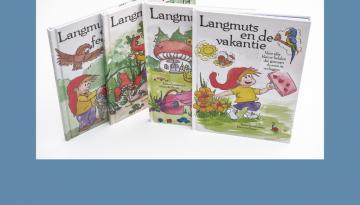kabouter-langmuts-reviewpanel