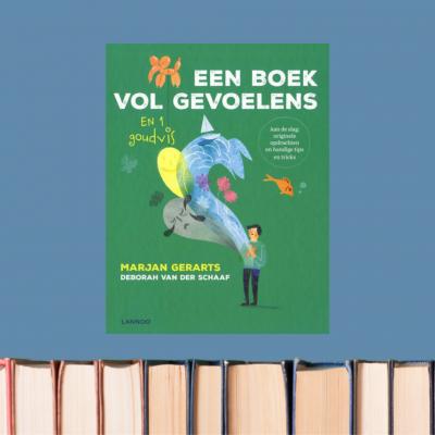 boek-vol-gevoelens-reviewpanel