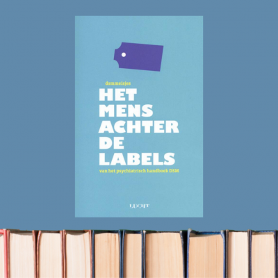 mens-achter-de-labels-reviewpanel