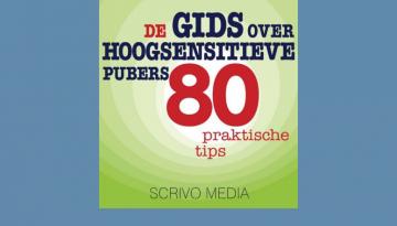 gids-hoogsensitieve-pubers-reviewpanel