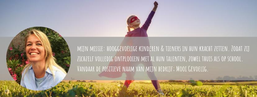 Margot van de Staaij - hghg (1)