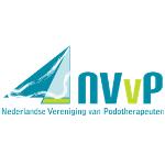 NVvP 53 PE-punten