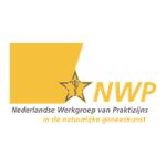 NWP 3 punten (licentie natuurgeneeskunde)
