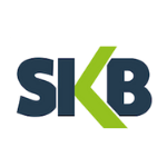 SKB-E 144 studie uren