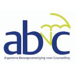 ABVC 7 PE